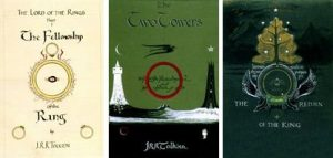 lotr-covers