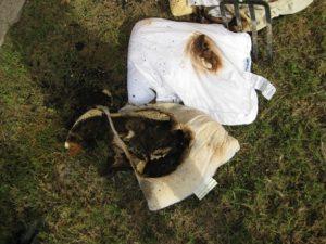 burned-pillows