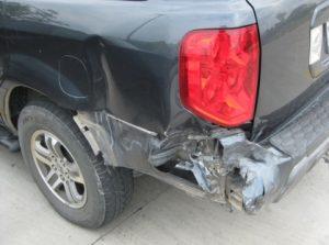 my-broken-car