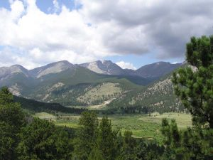 rocky-mountain-np